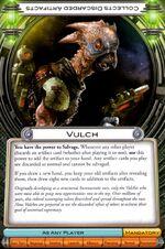 Vulch (FFG)