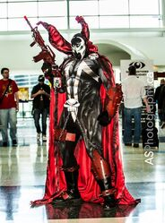 Knightmage-Spawn1