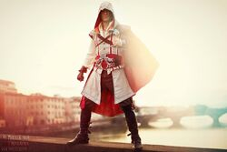 LeonChiro-Ezio-AC2