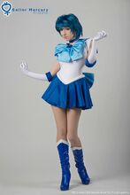Riddle-SailorMercury