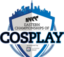 New York City Comic Con