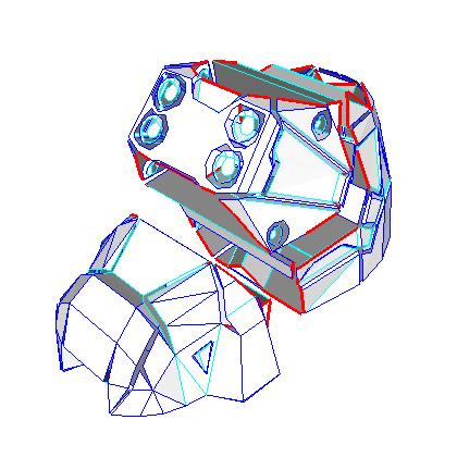 File:MKVI HD RightBoot 3-piece ROBOGENESIS.jpg