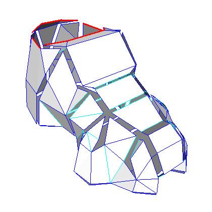 File:MKVI Left Boot ROBOGENESIS.jpg