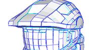 Pepakura File Index pueden descargar el disfras de ( ODST , marine , inquisidor ,