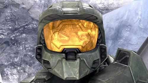 File:Halo 3- Master Chief.jpg
