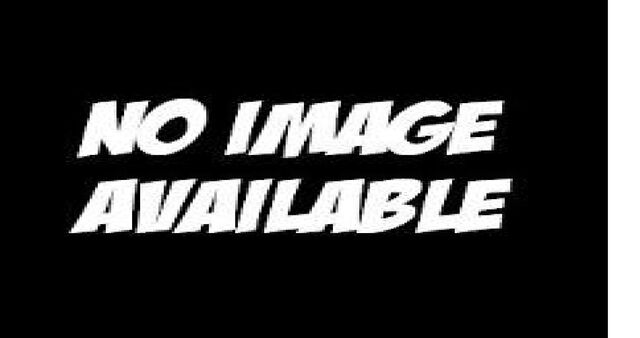 File:NO IMAGE AVAILABLE.jpg