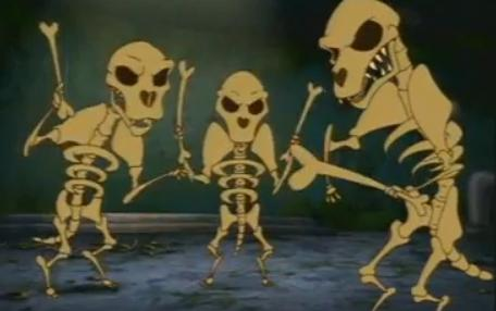 File:Skeletons.jpg