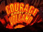 Couragevolcano