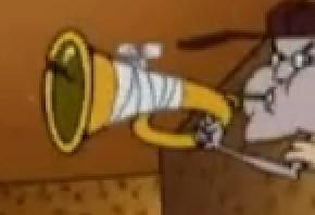 File:Trumpet eustace.jpg