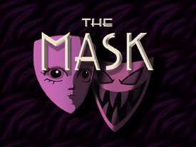 Titlecard-407-The Mask