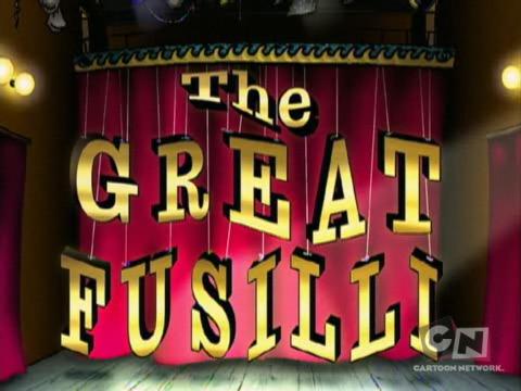File:Greatfusilli.png