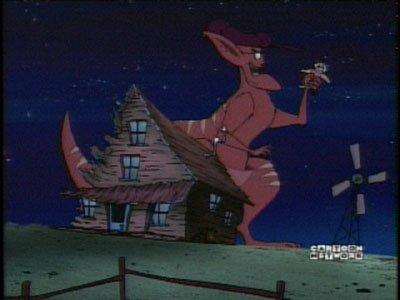 File:Eustace-Giant-Kangaroo.jpg