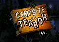 Campsite of terror.png