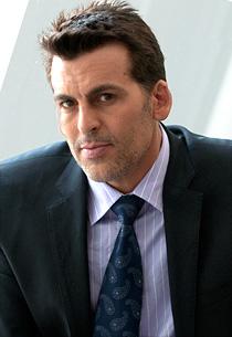 Eyal Lavin