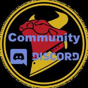 Cow Chop Community Discord Thumbnail
