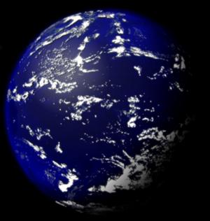 1000px-Ganymede