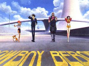 Cowboy-bebop-crew