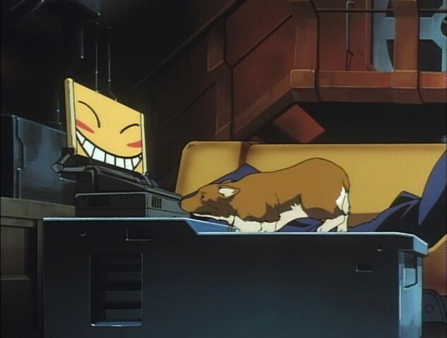File:9 Ed Hack Bebop.jpg