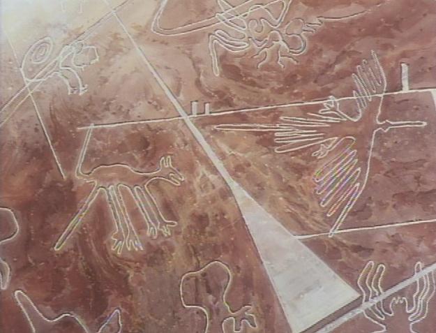 File:9 Carvings.jpg