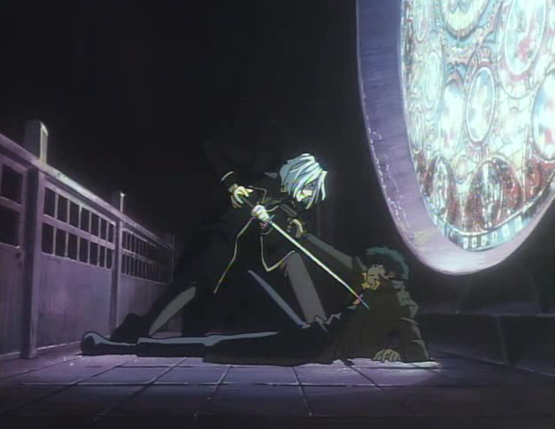 File:Vicious Spike's confrontation.png