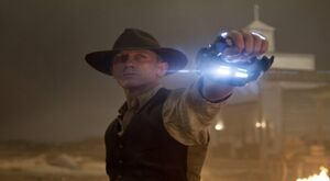 Cowboys-and-Aliens-7