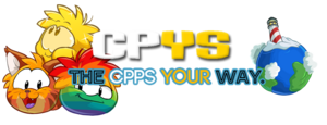 CPYSYourWayApril2014Logo