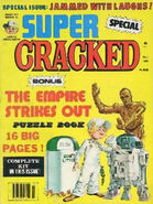 Super Cracked 14