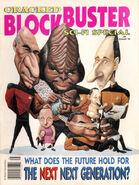 Blockbuster 8