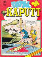 Total Kaputt 8