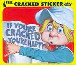 Sticker-Paper