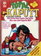 Total Kaputt 4