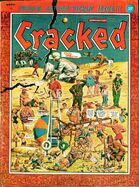 Cracked No 4
