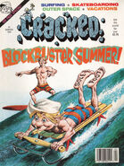 Blockbuster 3