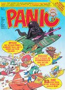 Panic Nr 6
