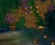 Sea Shell Shenanigans Screenshot 1
