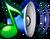 VoiceSymbol