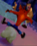 Bear down level icon