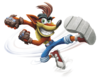 ActivisionAsset-CrashBandicootImaginators