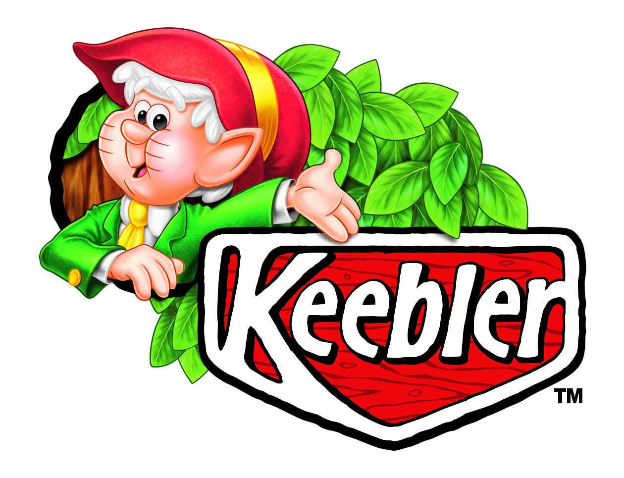 Keebler elves fucking girl porn videos