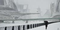 Antarctic Free State (Cruenta Humanitas)