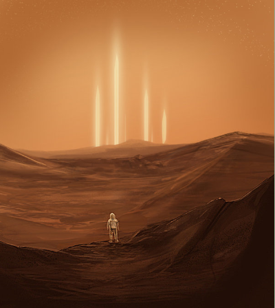File:Monuments on mars.png