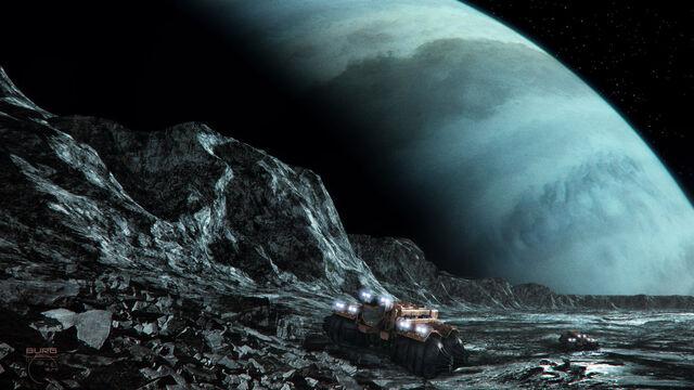 File:Alienplanet1.jpg