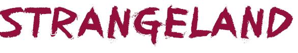 File:Strangeland title revised.png