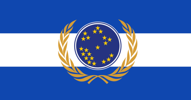 File:Colomial union flag.png
