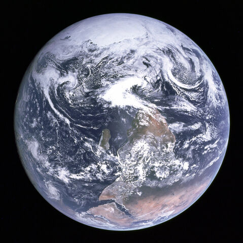File:Earth CH.jpg