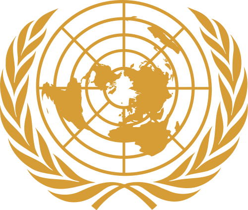 File:UN Seal.png