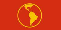 Pan-American Confederation (Cruenta Humanitas)