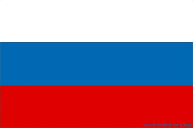 File:Russia flag large.jpg