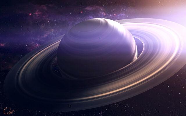 File:Saturn3.jpg