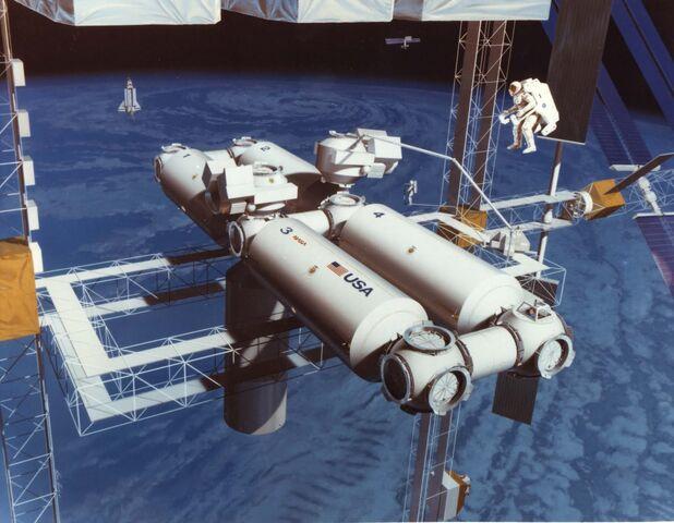 File:Spacestationfreedom.jpg
